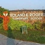 Roland Rogers Elementary School