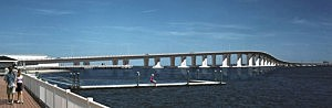 Ocean-City-Rt-52-Causeway-bridge-300x981