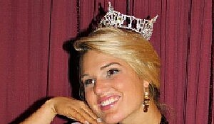 Miss Atlantic County