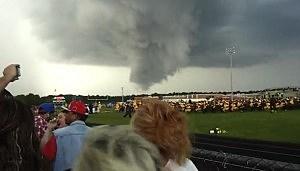 absegam-tornado