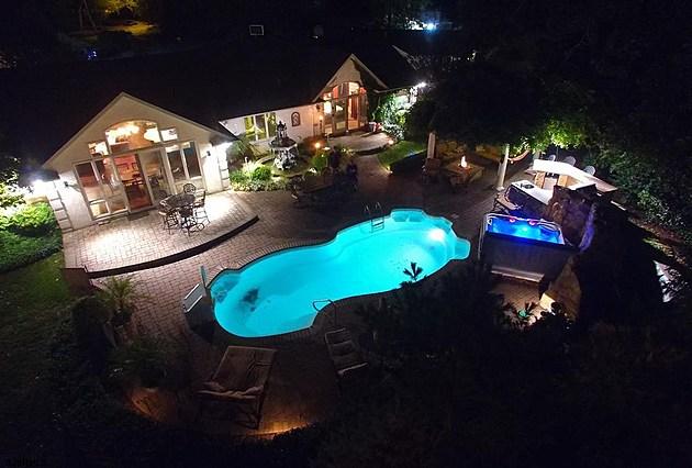 Glen Cove Real Estate via Zillow