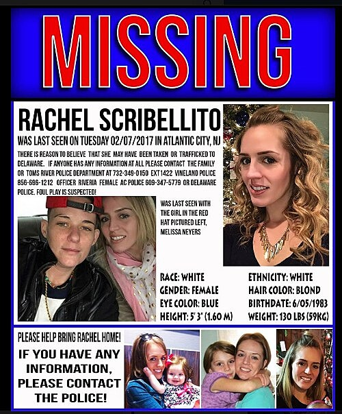 missing poster 2 11 17