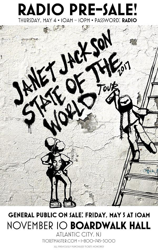 Janet_PreSale_AC