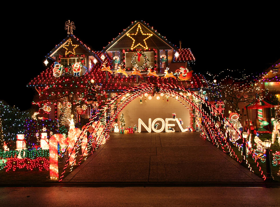 when should christmas lights be taken down poll - When Should Christmas Decorations Be Taken Down